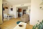3 bedroom Rijtjes Huis te koop in Hacienda del Alamo Golf Resort