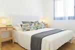 2 bedroom Apartment for sale in La Zenia