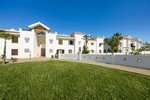 2 bedroom Appartement te koop in La Alcaidesa