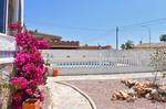 6 bedroom Villa for sale in Torrevieja