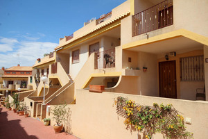 3 bedroom Apartment for sale in La Zenia