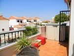 3 bed 2 bath detached villa for sale in Villamartin