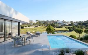 3 bedroom Villa for sale in Las Colinas Golf Resort