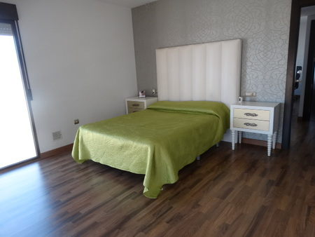 Photo Villa with 3 bedrooms in San Miguel de Salinas