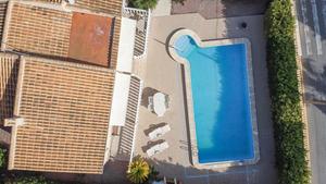 3 bedroom Villa te koop in La Florida