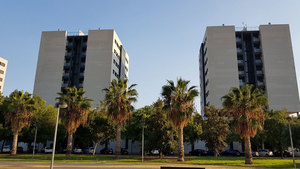 3 bedroom Penthouse for sale in Alicante