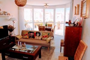 3 bedroom Penthouse for sale in Playa de San Juan