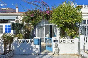 1 bedroom Bungalow for sale in Torrevieja
