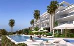 3 bedroom Appartement te koop in Marbella