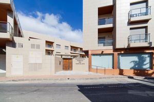 3 bedroom Appartement te koop in San Pedro del Pinatar
