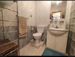 3 bedroom Apartment for sale in Los Altos