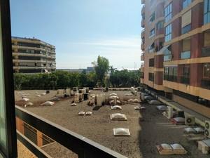 4 bedroom Apartment for sale in Alicante
