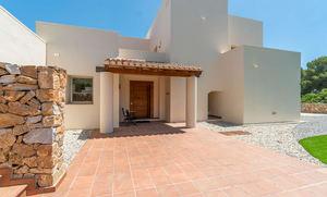 5 schlafzimmer Villa  zum verkauf in Las Colinas Golf Resort