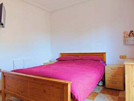Foto Villa con 2 habitaciones en Cabo Roig