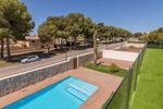 5 bedroom Villa se vende en Dehesa De Campoamor