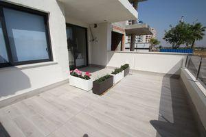 2 bedroom Apartamento se vende en Guardamar del Segura