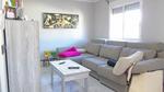 3 bedroom Villa te koop in Torrevieja