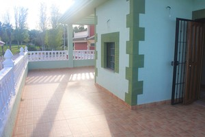 Detached villa for sale in Los Altos