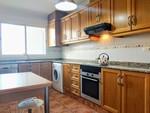 3 bedroom Apartment for sale in Alicante