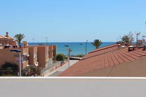 2 bedroom Appartement te koop in San Pedro del Pinatar
