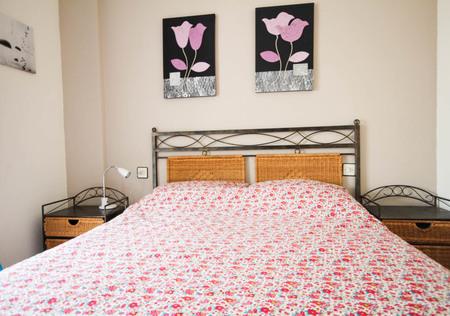 Foto Apartamento con habitaciones 2 en La Zenia.