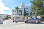 3 bedroom Villa se vende en Las Colinas Golf Resort