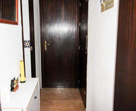 Фото Апартаменты с 1 спальней в Torrevieja