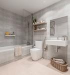 1 bedroom Apartment for sale in Estepona