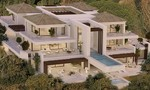 5 bedroom Villa te koop in Benahavis