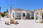 4 bedroom Villa for sale in Torrevieja