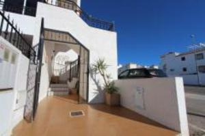 2 bedroom Apartment for sale in Jacarilla