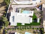4 bedroom Villa se vende en Las Colinas Golf Resort