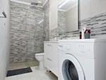 1 bedroom Appartement te koop in Punta Prima