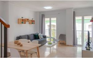 2 bedroom Penthouse for sale in Alicante