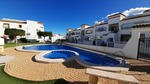 Stunning ground floor apartment in Entre Naranjos