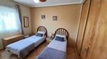 South facing 2 bed apartment in Zenia Sol II, La Zenia