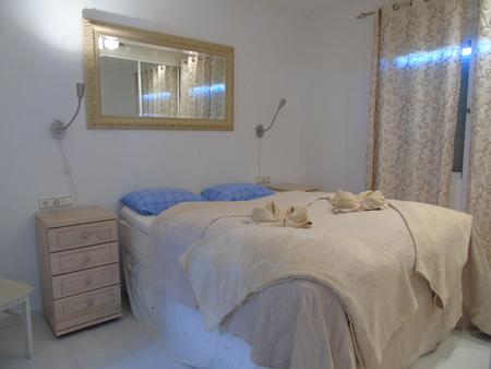 Фото Апартаменты с 3 спальнями