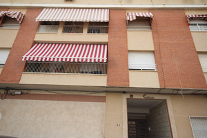 2 bedroom Apartment for sale in Pilar de la Horadada