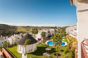 2 bedroom Apartment for sale in La Alcaidesa
