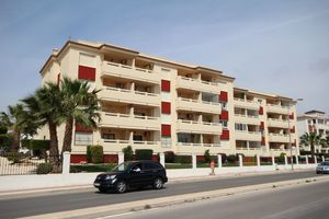 2 bedroom Apartamento se vende en Playa Flamenca