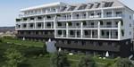 2 bedroom Appartement te koop in Manilva
