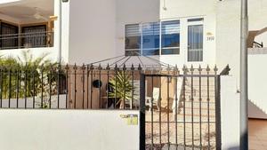 2 schlafzimmer Wohnung  zum verkauf in Entre Naranjos