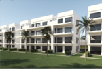 2 bedroom Apartment for sale in Condado de Alhama