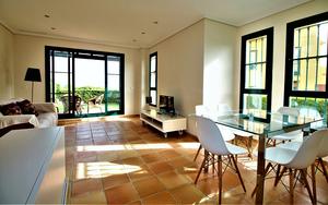 2  BEDROOM TOWNHOUSES FOR SALE IN FINESTRAT (BENIDORM)