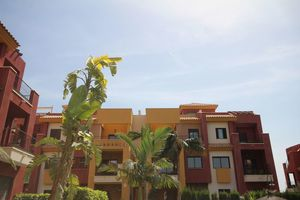 2 bedroom Apartment for sale in Campoamor