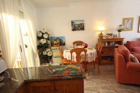 Stock Foto Bungalow with 2 bedrooms in Villamartin
