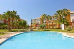 3 bedroom Apartment for sale in Hacienda del Alamo Golf Resort