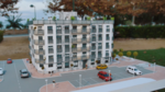 2 bedroom Appartement te koop in San Pedro del Pinatar