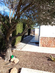 3 bedroom Villa te koop in La Murada