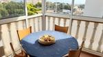 3 bedroom Apartamento se vende en La Zenia